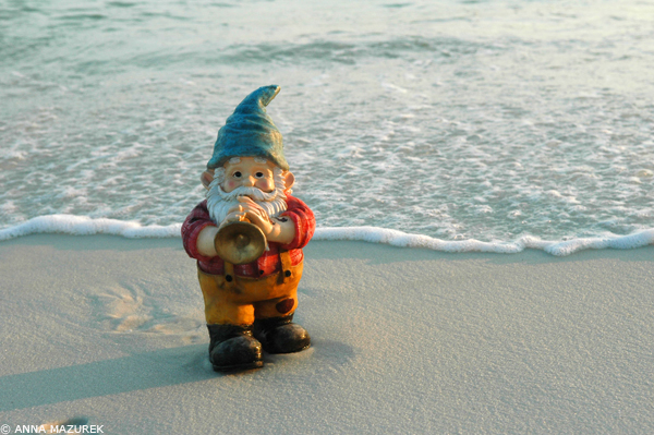Travelin Gnomes Travel Like Anna How To Travel On A Budget