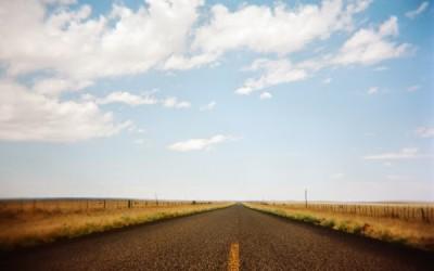 Travel Funding: Top Saving Tips