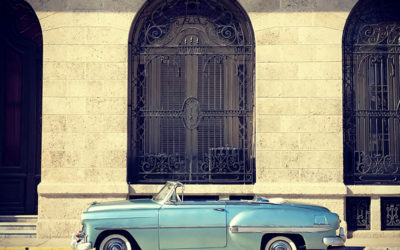 Cuba 101: What You Need to Know